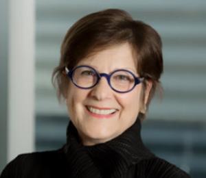 Joanna Barsh