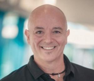 Michael Caito