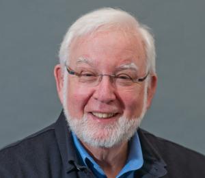 Allan Cohen