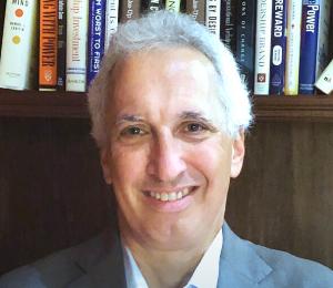 Jason Jeffay