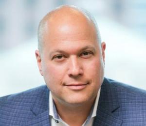 David Komlos