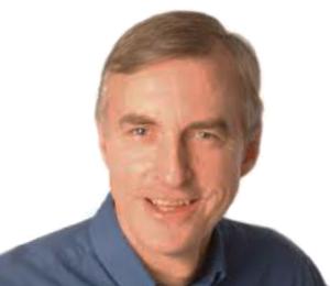 Steve Radcliffe
